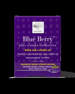 Blue Berry™