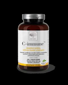 C-immun™